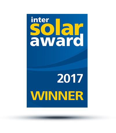 """Résultat de recherche d'images pour """"solar awards 2017"""""""